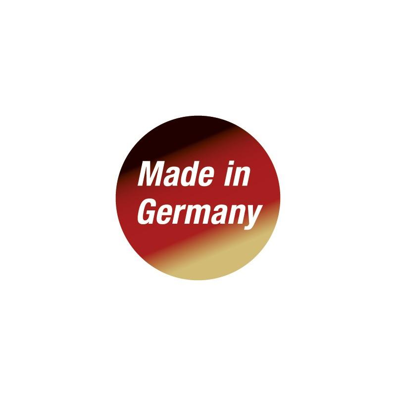 Faber-Castell Schnellverstellzirkel GRIP 2001 · silber