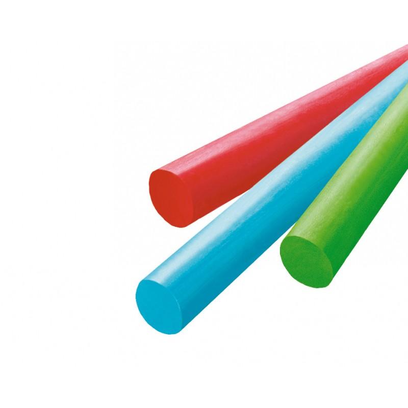 Pelikan Wachsknete Creaplast® · sortiert · Box mit 9 verschiedenen Farben