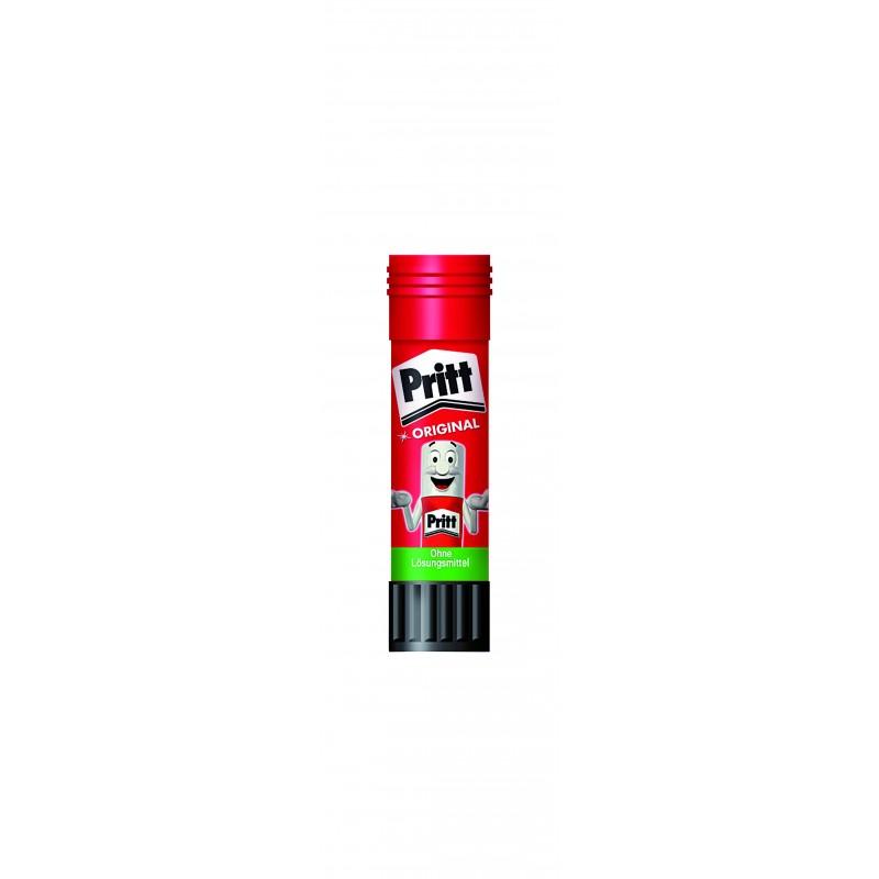 Pritt Pritt Klebestift WA11 · ohne Lösungsmittel · 11g (klein)