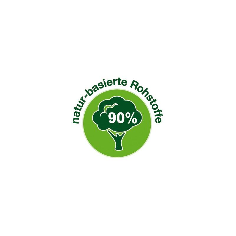 Pritt Pritt Klebestift WA13 · ohne Lösungsmittel · 44g (groß)