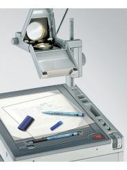 STAEDTLER® Folienstift Lumocolor correctable · M-Spitze ca. 1 ·0 mm · schwarz