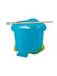 Pelikan Wasserbox Elefant  · blau