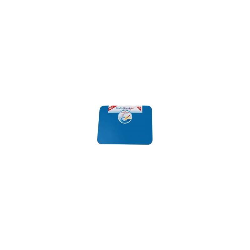 läufer Schreiblern Unterlage · SchreibGut · 33,5 x 45 cm· blau