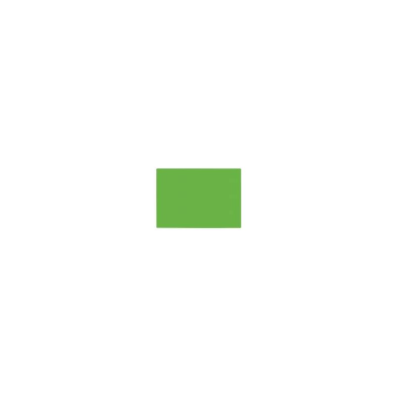 veloflex Bastelunterlage · A3 · VELOCOLOR® · grün
