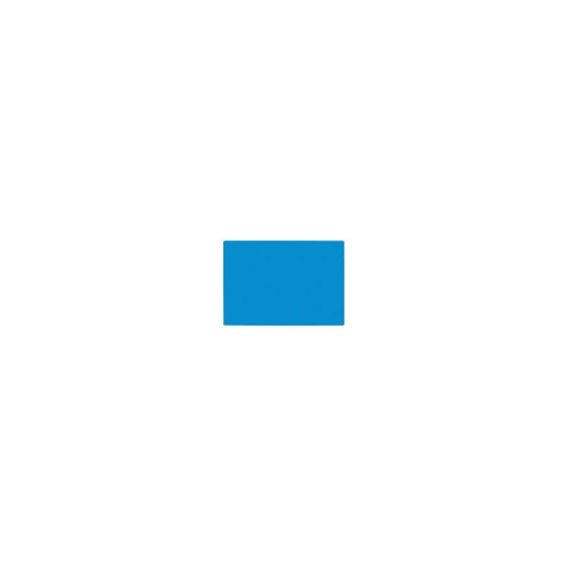 veloflex Bastelunterlage · A3 · VELOCOLOR® · blau
