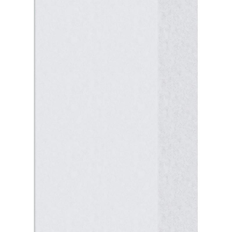 BRUNNEN Hefthülle · DIN A4 · transparent · farblos