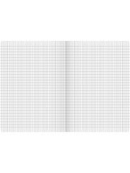 BRUNNEN Schulheft · DIN A4 · Vivendi · Lineatur 29   · 90 g/m² · 16 Blatt