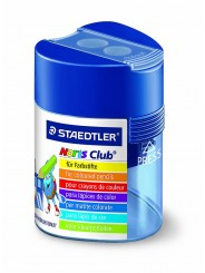 STAEDTLER® Doppel-Spitzdose...