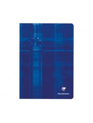 Clairefontaine · cahier...
