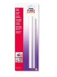 STAEDTLER® FIMO Zubehör Acryl Roller 20 cm