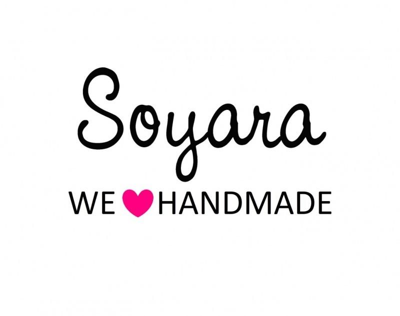 Soyara