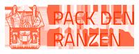 Pack den Ranzen - der Spezialist für Schulsachen und Schulmateriallisten
